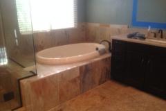 Bathroom Design and Remodeling Oakwood-Kettering