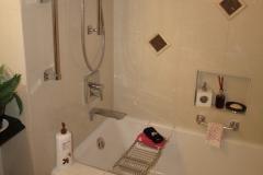 Remodeling Bathroom in Oakwood-Kettering