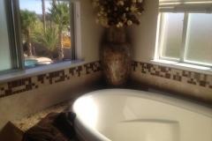 Bathroom Greenwood Oakwood-Kettering