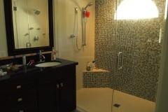 Bathroom Oakwood-Kettering Remodeling