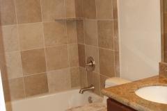 Bathroom Remodeling OH Oakwood-Kettering