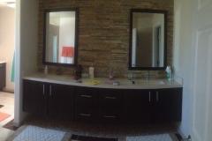 Bathroom OH Oakwood-Kettering Remodeling