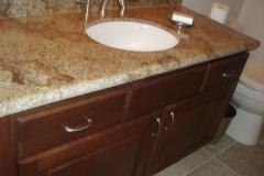 Bathroom remodeling Oakwood-Kettering
