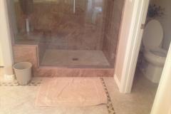 Bathroom remodeling Oakwood-Kettering OH