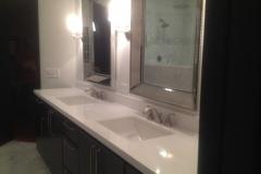 Bathroom Remodeling in Oakwood-Kettering