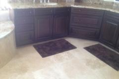 Oakwood-Kettering Bathroom Remodeling OH