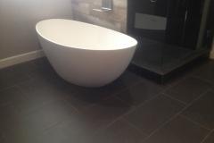 Bathroom Oakwood-Kettering OH Remodeling
