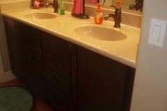 Oakwood-Kettering OH Bathroom Remodeling
