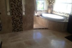 Oakwood-Kettering OH Remodeling Bathroom