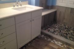 Oakwood-Kettering Remodeling Bathroom OH