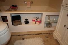 Oakwood-Kettering Remodeling Bathroom