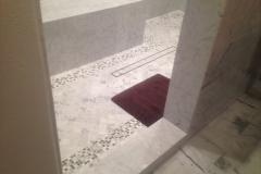 Remodeling Bathroom Oakwood-Kettering OH