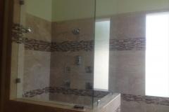 Remodeling OH Oakwood-Kettering Bathroom