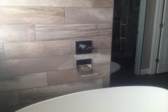 Remodeling Oakwood-Kettering OH Bathroom