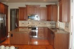 Kitchen Remodeling OH Oakwood-Kettering