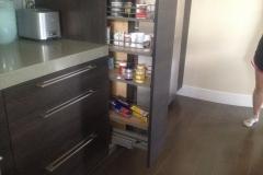 Kitchen remodeling in Oakwood-Kettering