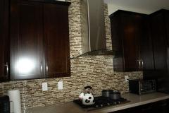 Kitchen remodeling Oakwood-Kettering OH