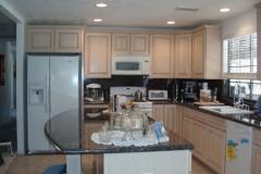OH Oakwood-Kettering Kitchen Remodeling