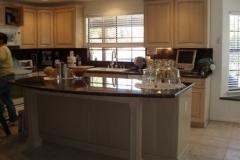OH Oakwood-Kettering Remodeling Kitchen
