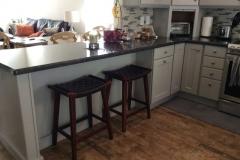 Oakwood-Kettering Kitchen Remodeling OH
