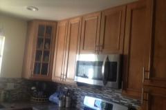 Oakwood-Kettering Remodeling Kitchen OH