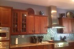 Remodeling Kitchen Oakwood-Kettering OH