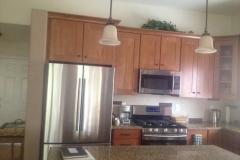 Remodeling Kitchen Oakwood-Kettering