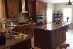 Remodeling Oakwood-Kettering OH Kitchen