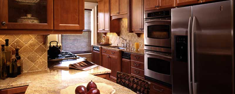 How To Find a Great Kitchen and Bath Contractor in Oakwood-Kettering